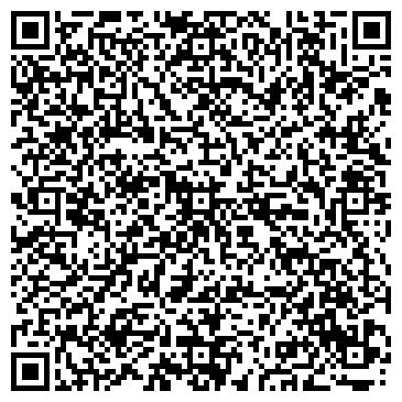 QR-код с контактной информацией организации ОБОРУДОВАНИЕ ДЛЯ 3D КИНОТЕАТРА, Общество с ограниченной ответственностью