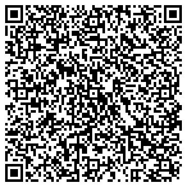 QR-код с контактной информацией организации Частное предприятие ЧП «ЗапорожТехСнаб»