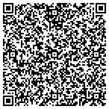 """QR-код с контактной информацией организации Интернет-магазин """"Happy-Shopper"""""""