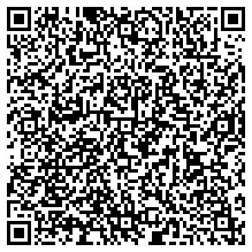 QR-код с контактной информацией организации Кривбасс Бильярд, ЧП