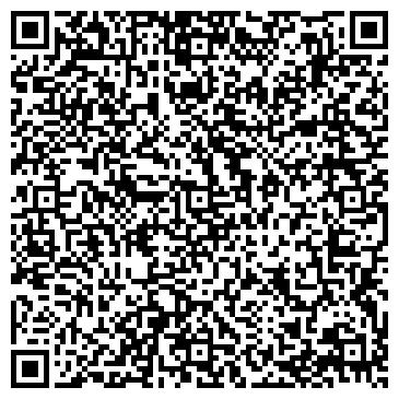QR-код с контактной информацией организации ГАРАНТИЯ НА НАКРЫТИЕ 10 ЛЕТ