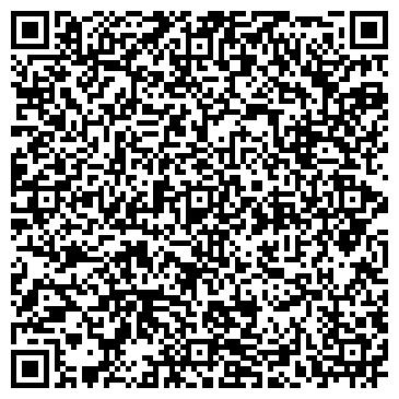 QR-код с контактной информацией организации Коллективное предприятие Арт Комфорт Групп