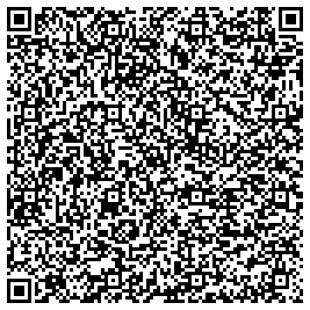 QR-код с контактной информацией организации Частное предприятие «Top-igra» -настольный футбол, хоккей, бильярдные столы, игротеки. Товары для активного отдыха