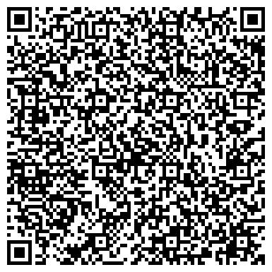 """QR-код с контактной информацией организации Субъект предпринимательской деятельности Детские товары """"Маша - Даша"""""""