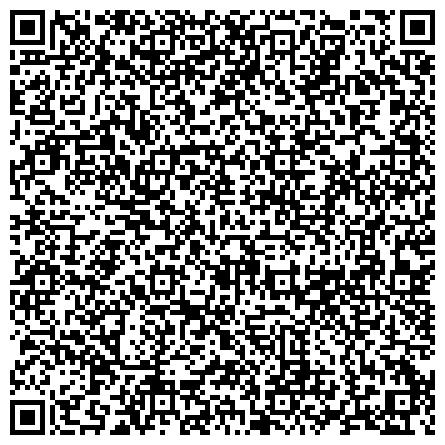 QR-код с контактной информацией организации Частное предприятие Экстренная служба доставки Спорта «911»