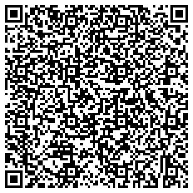 QR-код с контактной информацией организации ВТОРАЯ КОЛЛЕГИЯ АДВОКАТОВ АДВОКАТСКАЯ КОНТОРА № 4