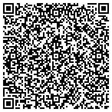 QR-код с контактной информацией организации Лекстан, ООО