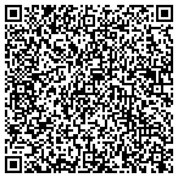 QR-код с контактной информацией организации Частное предприятие Профи Пул