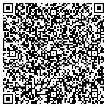 QR-код с контактной информацией организации ЧП Рева
