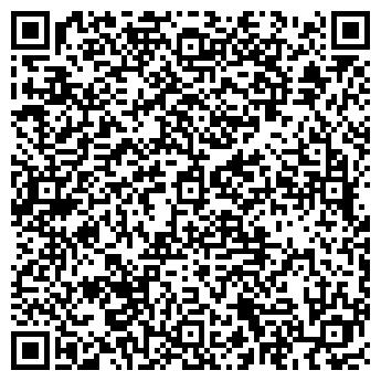 """QR-код с контактной информацией организации """"Продавцы счастья"""""""