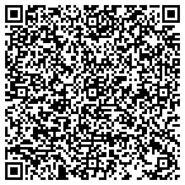 """QR-код с контактной информацией организации Общество с ограниченной ответственностью ООО """"ТеплоЦентрПром"""""""