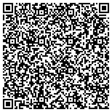 QR-код с контактной информацией организации Частное предприятие ЧП Инсталятор-инжениринг