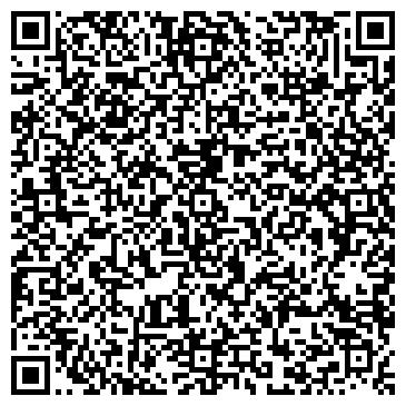 """QR-код с контактной информацией организации Частное предприятие интернет-магазин """"GoodWin"""""""