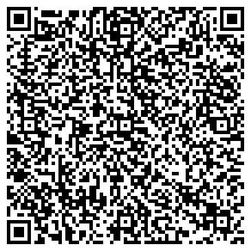 """QR-код с контактной информацией организации Интернет магазин """"Mattress"""""""
