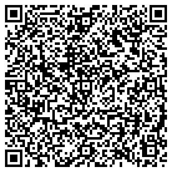"""QR-код с контактной информацией организации Интернет-магазин """"Водаплюс"""""""