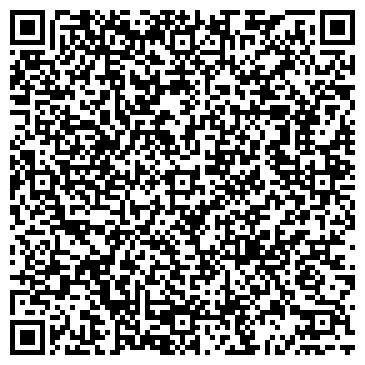 """QR-код с контактной информацией организации """"Смышленок"""" интернет-магазин"""