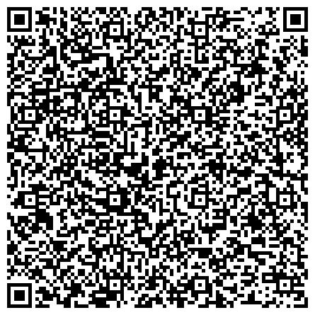 QR-код с контактной информацией организации Частное предприятие Интернет-магазин «ЭлитШоппинг» Интерьерные часы, проекционные часы, бинокли, телескопы, метеостанции