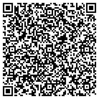 QR-код с контактной информацией организации Частное предприятие ШКЕТ