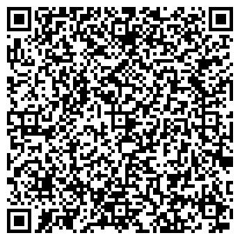 QR-код с контактной информацией организации www.zontimebel.com.ua
