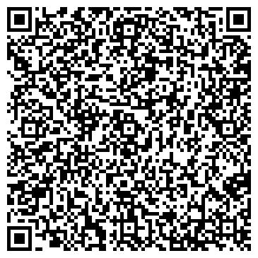 QR-код с контактной информацией организации ПТИЦЕФАБРИКА МИХАЙЛОВСКАЯ, ОАО