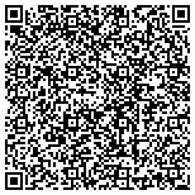 QR-код с контактной информацией организации Субъект предпринимательской деятельности FreshPool