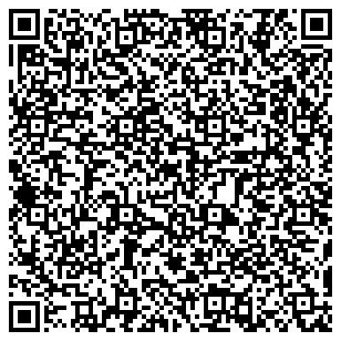 QR-код с контактной информацией организации ЧП Гидромонтаж — IPC