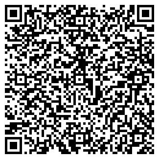 QR-код с контактной информацией организации ЧП «Злата»