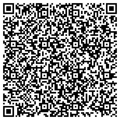 """QR-код с контактной информацией организации Интернет-магазин """"АртВит"""""""