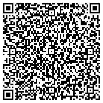QR-код с контактной информацией организации ЕТАЛОН-ПОСТАЧ, ООО