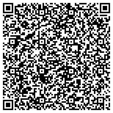 QR-код с контактной информацией организации Луганская аудио компания, ООО