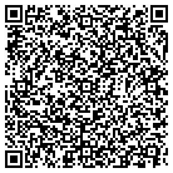 QR-код с контактной информацией организации SintSolar Odessa