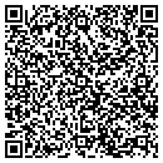 QR-код с контактной информацией организации СпортСвитБуд, ООО (Kort.kiev.ua)