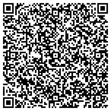 QR-код с контактной информацией организации Mechanic Group, ООО (Механик Групп, ООО)