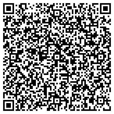 QR-код с контактной информацией организации Интернет-магазин bestway