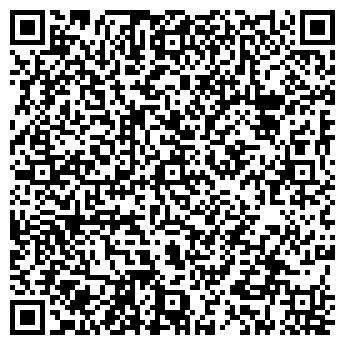 QR-код с контактной информацией организации Intex_kiev