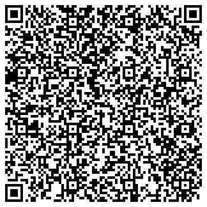 QR-код с контактной информацией организации Текно-Юнион, Совместное Украинско-Нидерландское предриятие, ООО