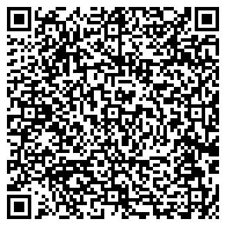 QR-код с контактной информацией организации Мирамида, ЧП