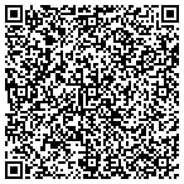 QR-код с контактной информацией организации Д.ЖенИрАл, ЧП