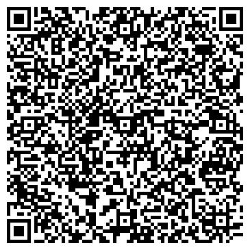 QR-код с контактной информацией организации Артпроектреджи, ООО (Artprojektregie)