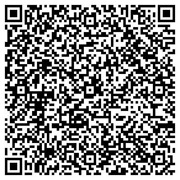 QR-код с контактной информацией организации Дискотека, ЧП (Discotech)