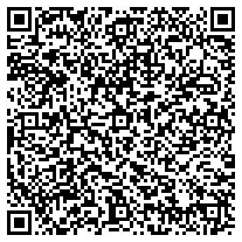 QR-код с контактной информацией организации Пиролюкс, ЧП