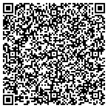 QR-код с контактной информацией организации Козаченко Р.Л., ЧП