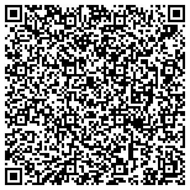 QR-код с контактной информацией организации ХарТентСтрой (Дельта Групп), Компания