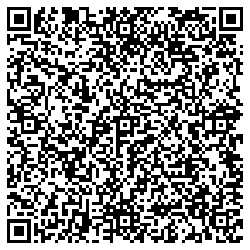 QR-код с контактной информацией организации Сезон-Макс, ООО