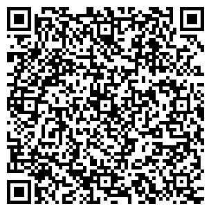 QR-код с контактной информацией организации ТТ-Бильярд, СПД