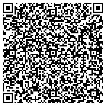 QR-код с контактной информацией организации Диалог-Медлюкс, ЧП