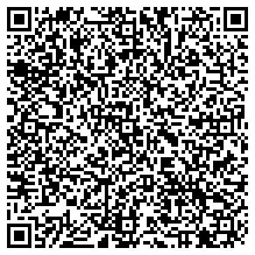 QR-код с контактной информацией организации Емпиро Украина, ООО