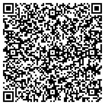 """QR-код с контактной информацией организации ООО """" СЕБРЯКОВМИНВОДЫ"""""""