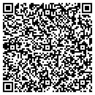 QR-код с контактной информацией организации Моторки, ЧП
