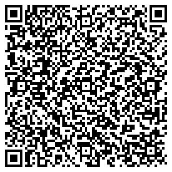 QR-код с контактной информацией организации Рембуд-Т, ООО